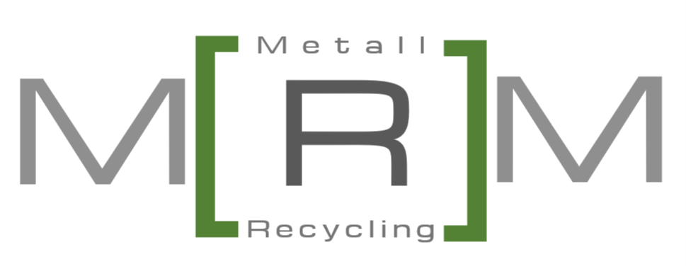 MRM-Recycling